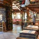 Restaurant Schi Alm