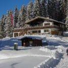Rohrkopfhütte